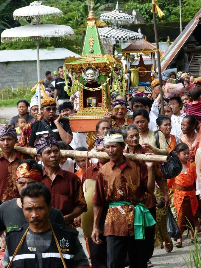 Hindus ferie arkivbilder