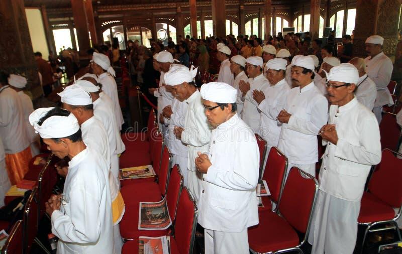 Hindus ono modli się obrazy royalty free