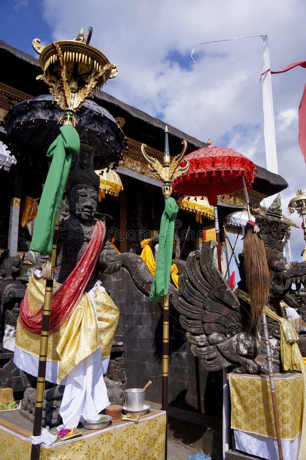 Hindus tempel fotografering för bildbyråer