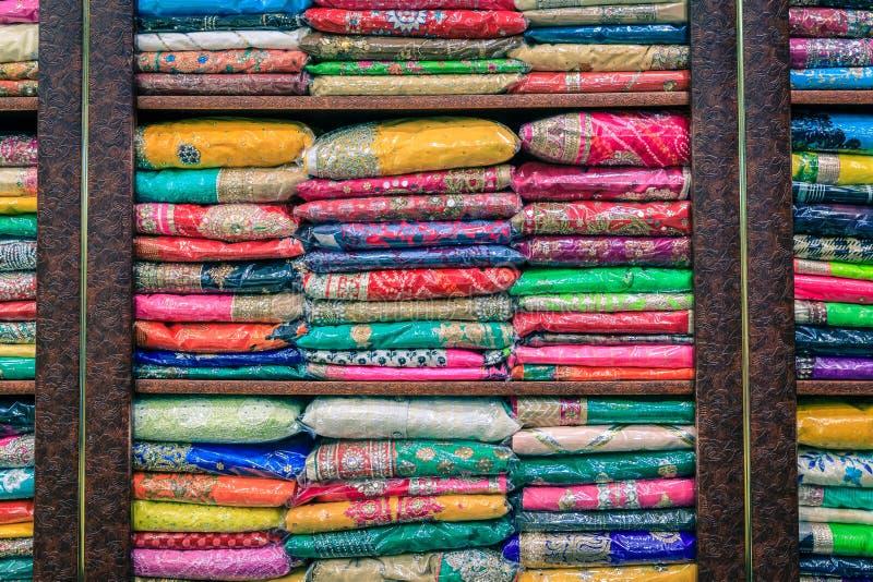 Download Hindusa sklep obraz stock. Obraz złożonej z wschód, kultura - 106913263