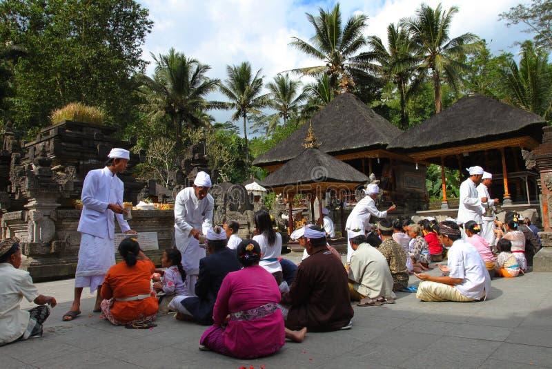 hinduskie modlitwy obraz stock