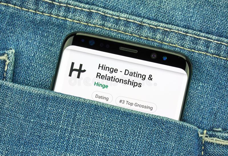online-dating i trosa