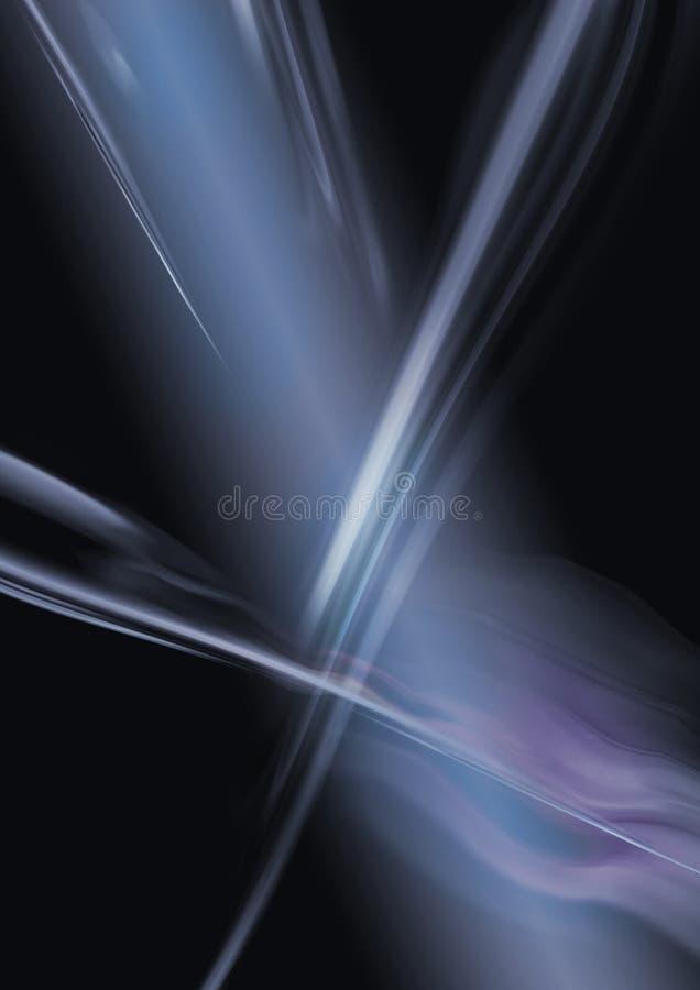 Hintergrund 02 lizenzfreie stockfotos