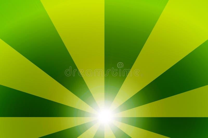 Download Hintergrund stock abbildung. Illustration von rund, leuchtend - 12202661