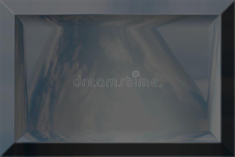 Hintergrund lizenzfreies stockfoto