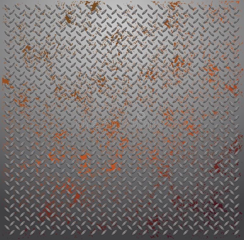 Download Hintergrund vektor abbildung. Illustration von rasterfeld - 27725632