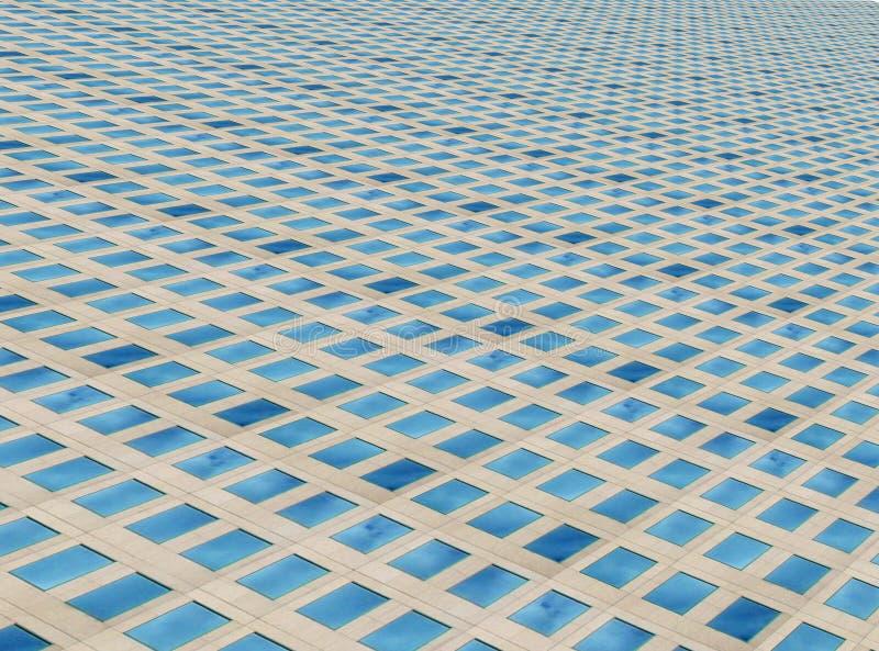 Download Hintergrund stockfoto. Bild von quadrat, diagonal, hintergrund - 40314