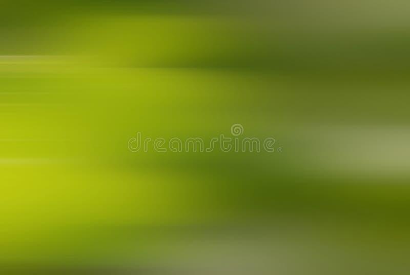 Hintergrund 63 b lizenzfreie stockbilder