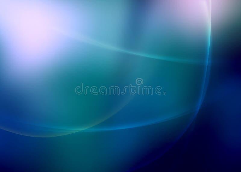 Hintergrund lizenzfreie abbildung