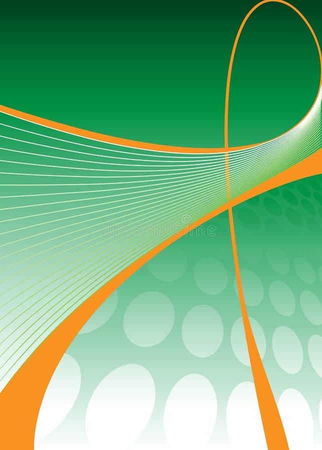 Download Hintergrund vektor abbildung. Illustration von wiederholung - 9095797