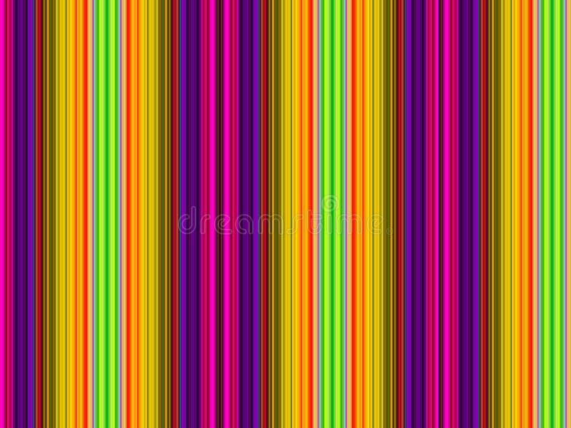 Hintergrund 99 vektor abbildung