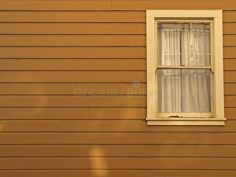 Hintergrund-Abbildung des Fensters lizenzfreies stockbild