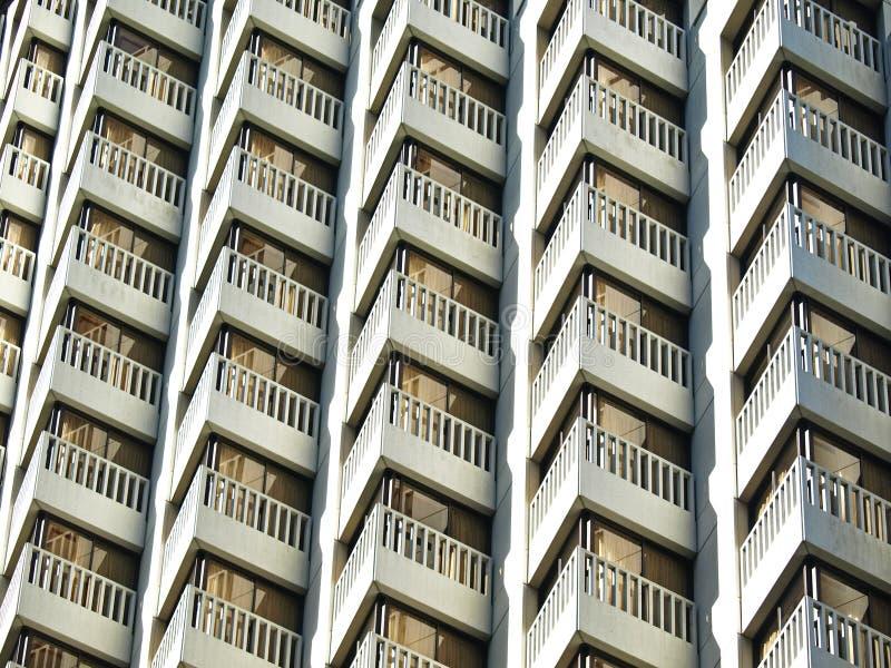 Hintergrund-Abbildung des Massenfensters stockbilder