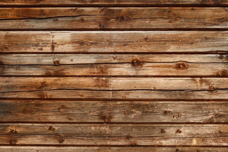 Hintergrund alten, dunklen Planken Grunge Beschaffenheit lizenzfreie stockbilder