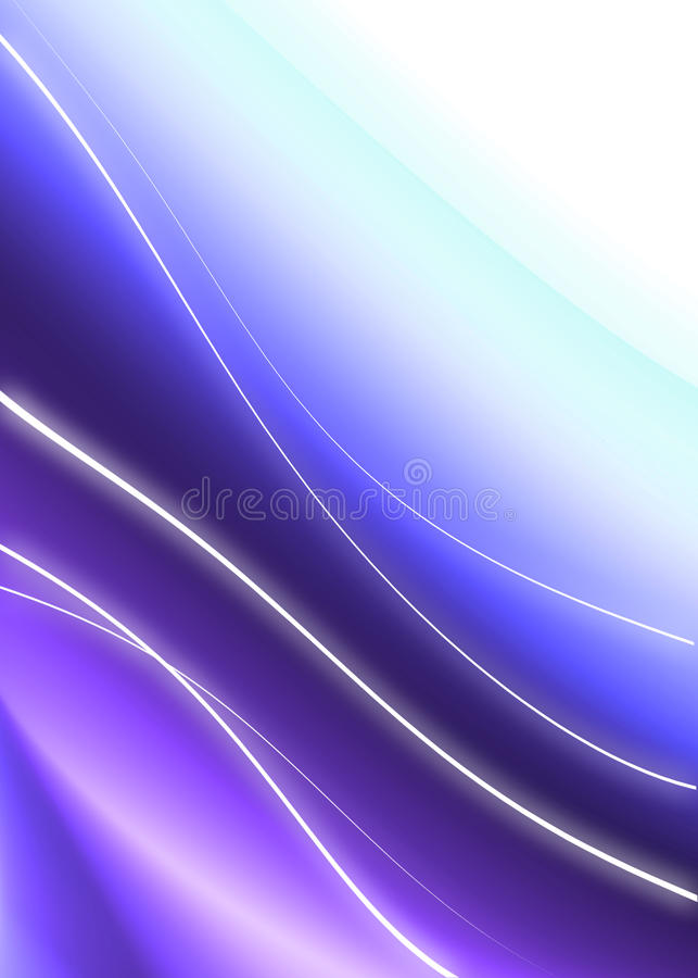 Hintergrund blea vektor abbildung