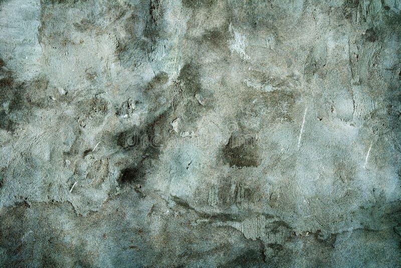 Hintergrund der alten Wand stockfoto