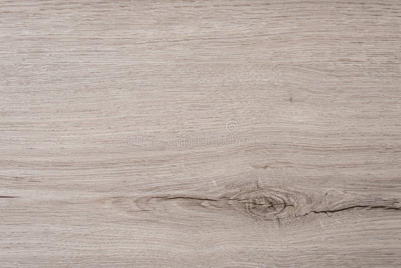 Hintergrund der h?lzernen Planken stockbild
