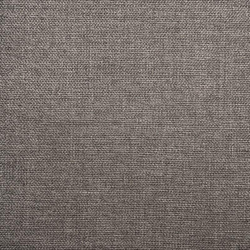 Hintergrund der Textilbeschaffenheit lizenzfreie stockbilder