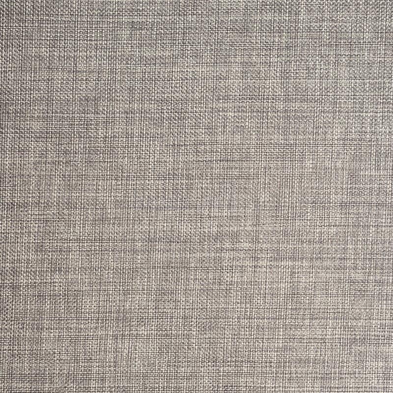 Hintergrund der Textilbeschaffenheit lizenzfreies stockfoto