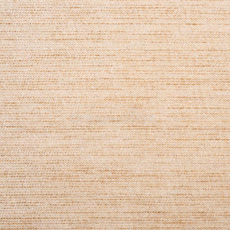 Hintergrund der Textilbeschaffenheit lizenzfreie stockfotografie