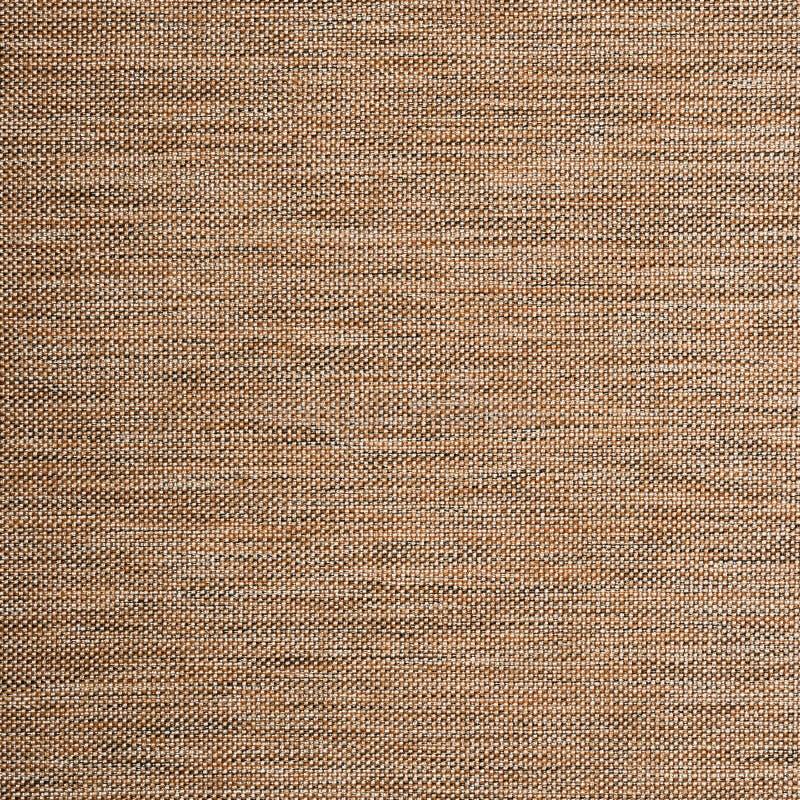 Hintergrund der Textilbeschaffenheit stockbilder