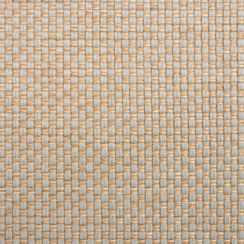 Hintergrund der Textilbeschaffenheit lizenzfreies stockbild
