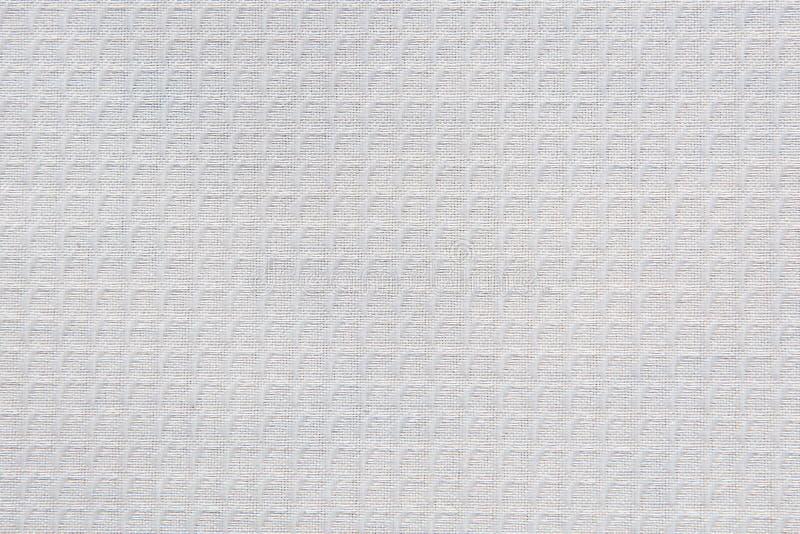 Hintergrund der Textilbeschaffenheit Makro stockfotografie