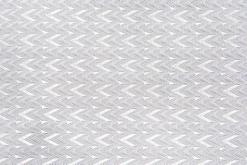 Hintergrund der Textilbeschaffenheit Makro lizenzfreies stockbild