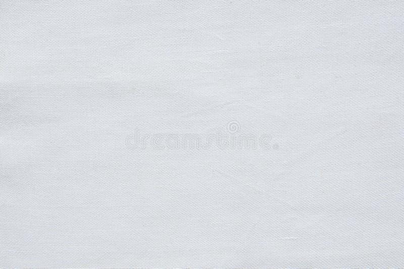 Hintergrund der Textilbeschaffenheit Makro lizenzfreies stockfoto