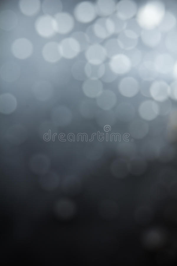 Hintergrund der weichen Leuchte stockfotos