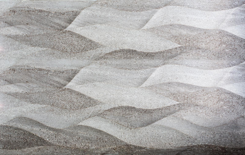 Hintergrund der Zusammenfassung des Zementes lizenzfreies stockbild