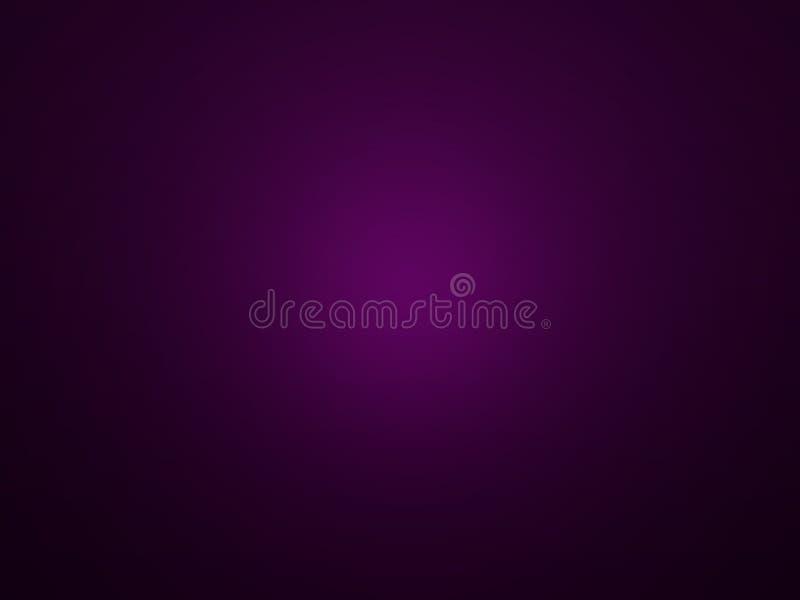 Hintergrund des hellen Purpurs verwischt lizenzfreies stockbild