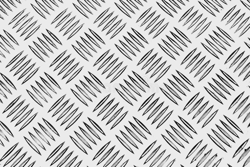 Hintergrund des Metalls lizenzfreie stockbilder