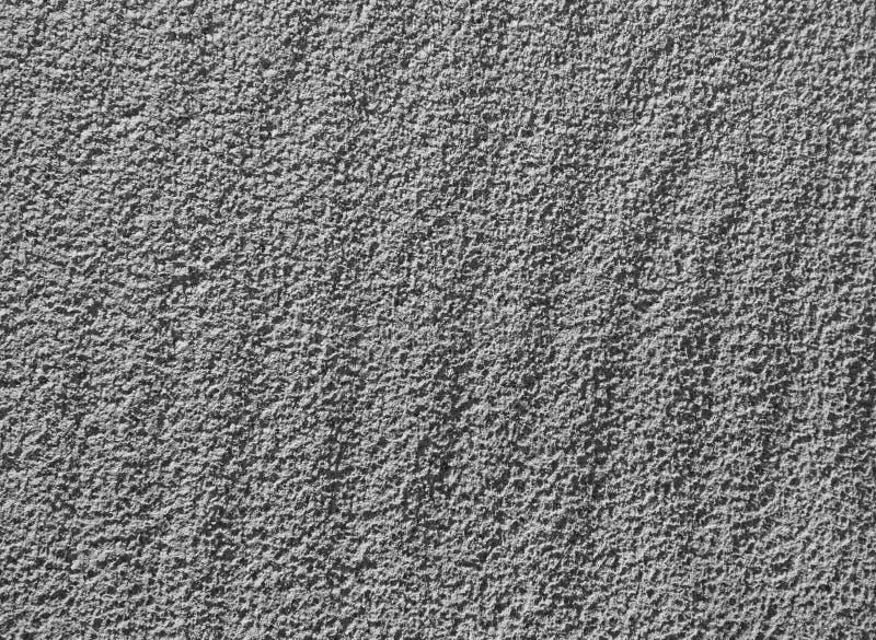Hintergrund des Sandes lizenzfreies stockbild