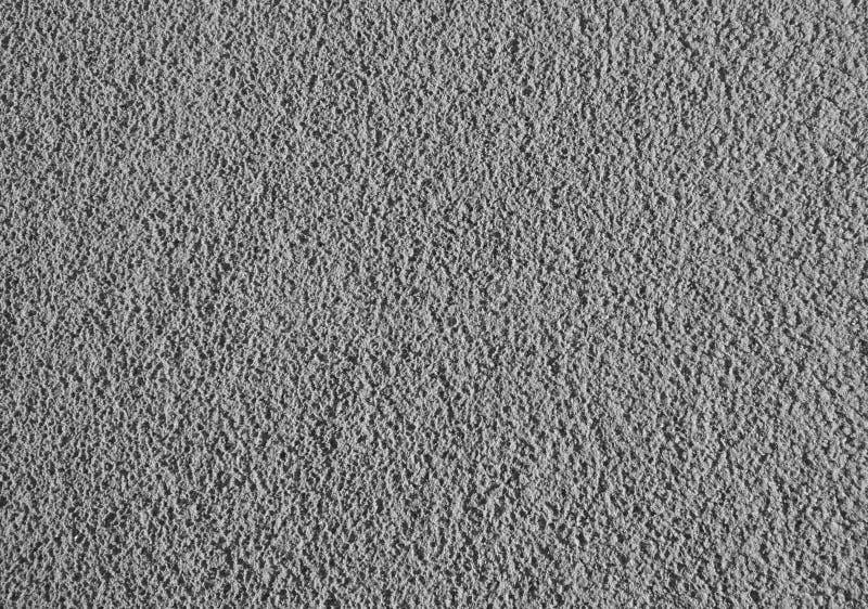 Hintergrund des Sandes stockfoto