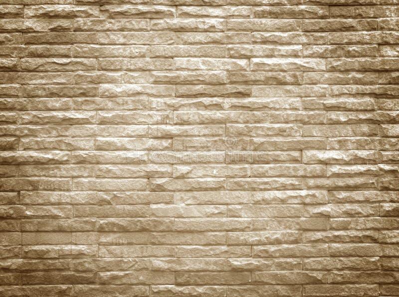 Hintergrund des Steins lizenzfreie stockbilder