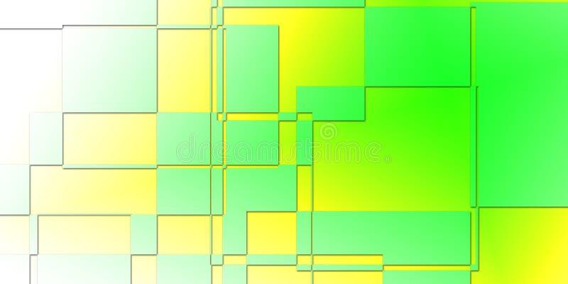 Hintergrund design-10 stock abbildung