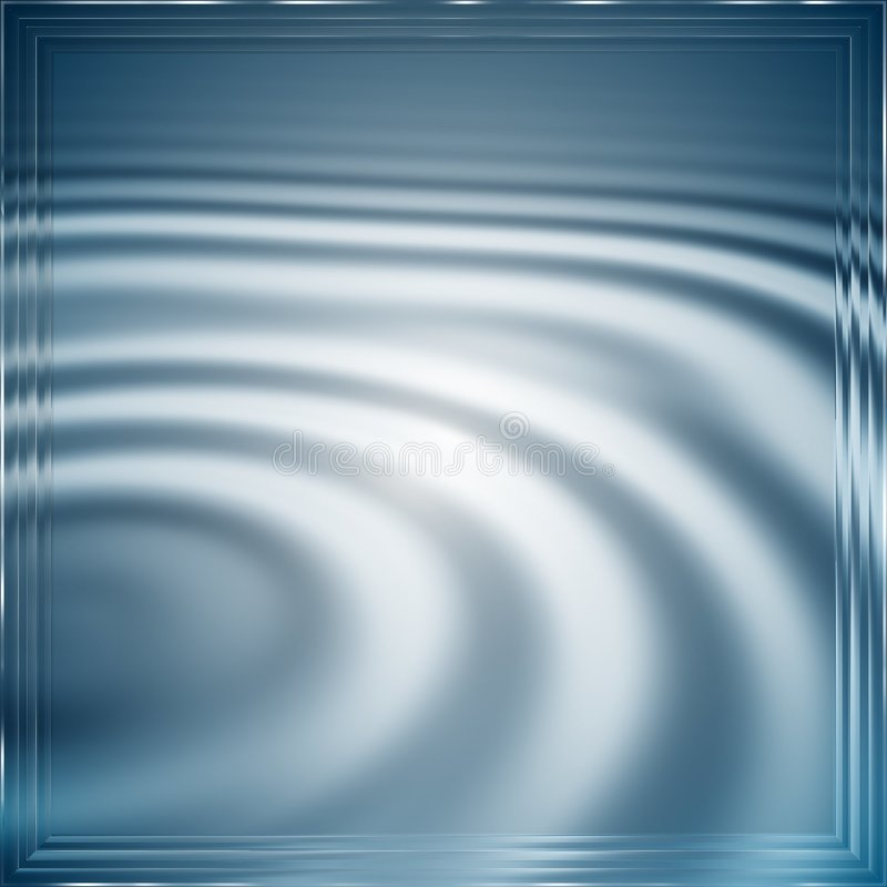 Hintergrund Für Aquaset Lizenzfreie Stockbilder