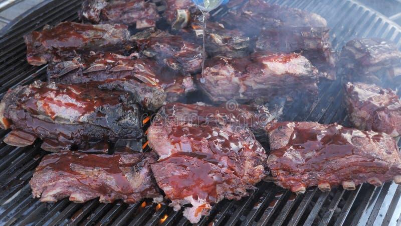Rindfleisch Ungesund