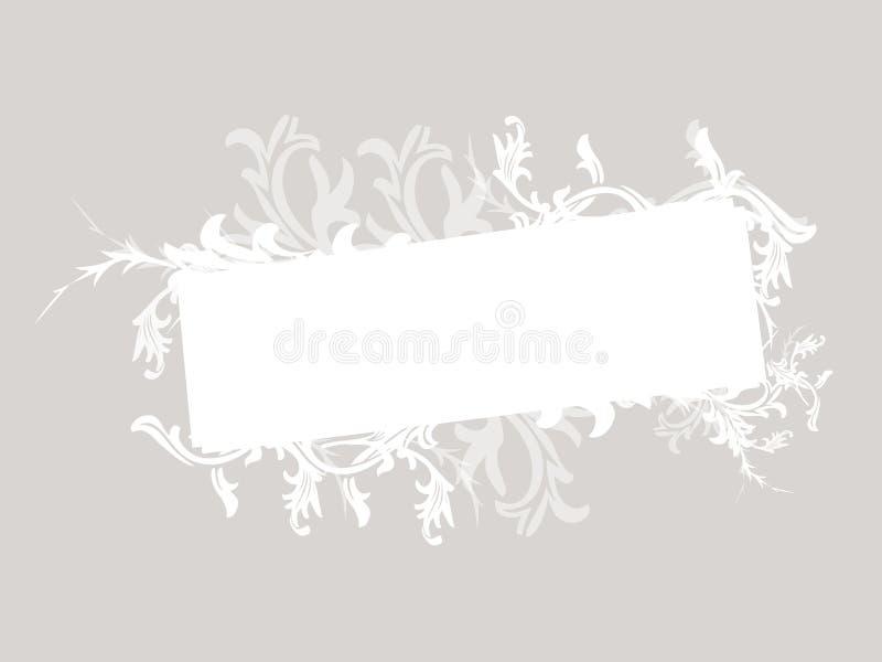 Hintergrund, Hintergrund, grunge, Auszug, Beschaffenheit, Abbildung, Tapete, alt stock abbildung