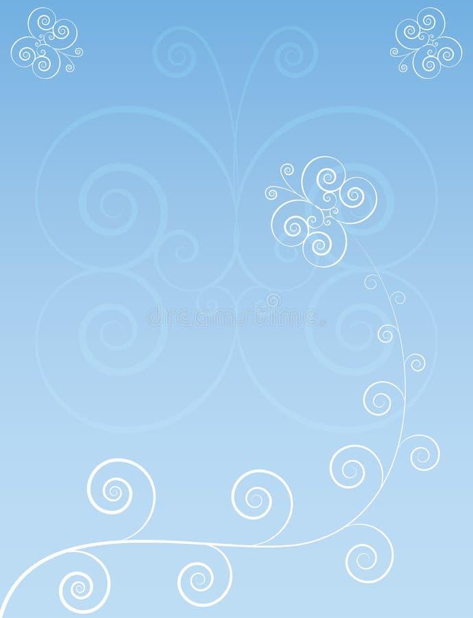 Download Hintergrund Mit Basisrecheneinheiten Vektor Abbildung - Illustration von abbildung, basisrecheneinheit: 26353899