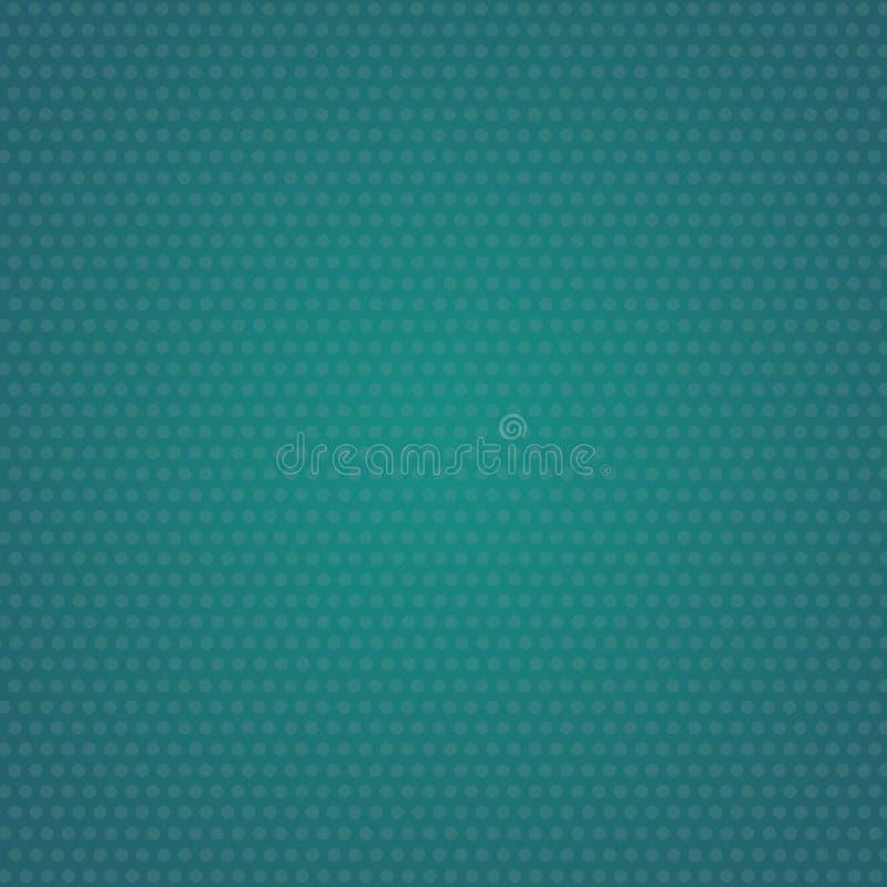 Hintergrund-Punkte lizenzfreies stockbild