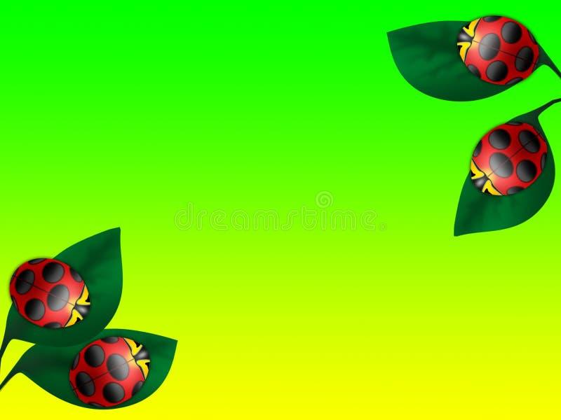 Hintergrund schön vektor abbildung