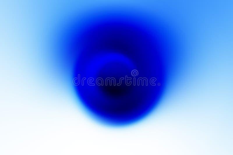 Hintergrund - Spirale lizenzfreies stockfoto