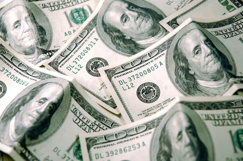 Download Hintergrund US-Currancy stockfoto. Bild von bankverkehr - 28456