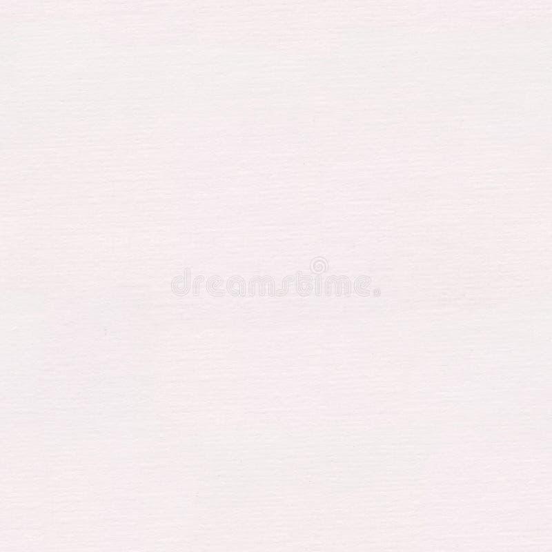 Hintergrund von den Weißbuchmieten Nahtlose quadratische Beschaffenheit, bis stockfotos