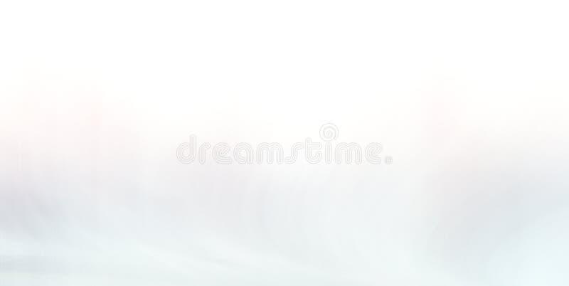 Hintergrund von vertikalen gewellten Linien der Pastellzusammenfassung stockfoto