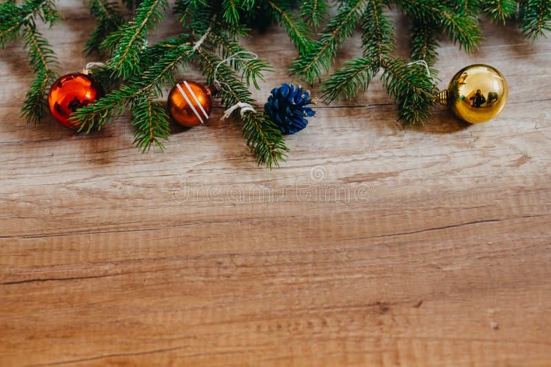 Hintergrund Weihnachtsfeiertags-Weihnachten Dezember stockfotos