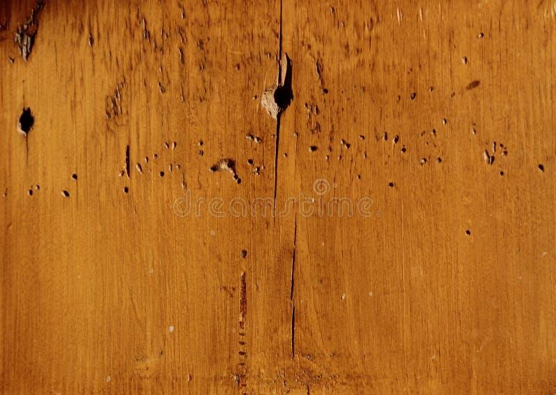 Hintergrund zeigt Sprünge und Korn des alten Scheunen-Holzes stockfotos