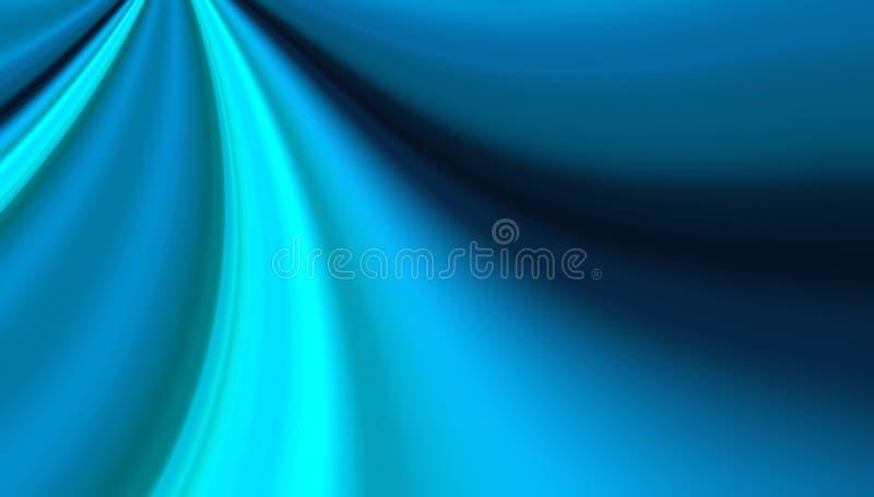 Hintergrundabstraktion vektor abbildung